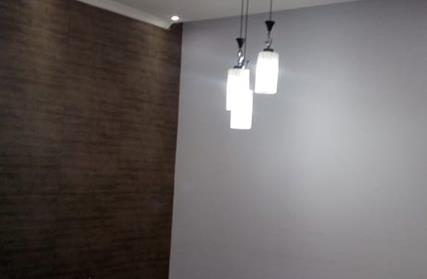 Apartamento para Alugar, Jardim Planalto