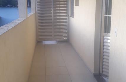 Casa Térrea para Alugar, Guaianases