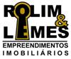 Banner Rolim & Lemes Empreendimentos