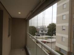 Apartamento - Vila Matilde- 470.000,00