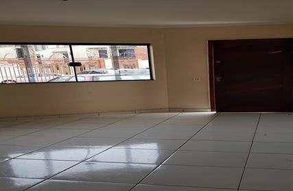 Condomínio Fechado para Alugar, Vila Nova Manchester