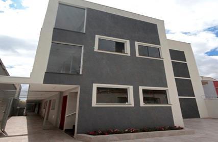 Kitnet / Loft para Venda, Chácara Santo Antônio (ZL)