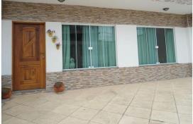 Sobrado / Casa - Vila Formosa- 600.000,00