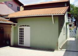 Casa T�rrea - Vila Formosa- 1.000.000,00