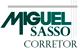 Imobili�ria Miguel Sasso Corretor