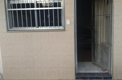 Sobrado / Casa para Venda, Vila Califórnia
