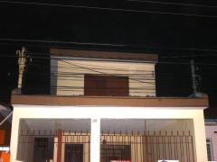 Sobrado / Casa para Alugar, Jardim Guairaca