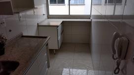 Apartamento Duplex para Venda, Cidade Líder