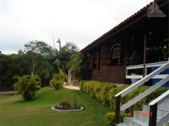 Chácara / Sítio para Venda, Jardim Itapemirim
