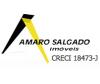 Banner Amaro Salgado Imóveis