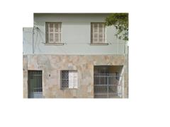 Prédio Comercial para Venda, Mooca