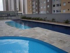 Apartamento para Alugar, Maranhão