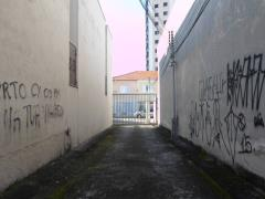 Sobrado / Casa para Venda, Mooca