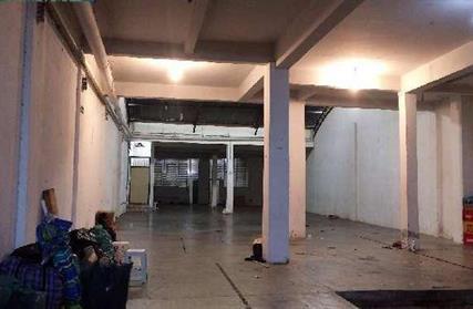 Galpão / Salão para Alugar, Belenzinho