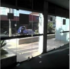 Galpão / Salão para Venda, Vila Carrão