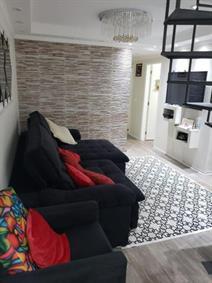 Apartamento Duplex para Alugar, Vila Carrão