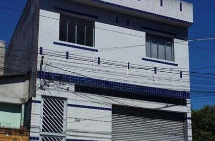 Casa Comercial para Alugar, Vila Buenos Aires