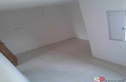 Condomínio Fechado para Alugar, Vila Campanela