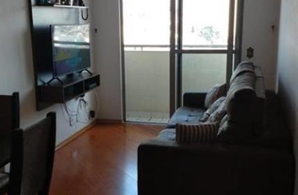 Apartamento para Alugar, Jardim Textil