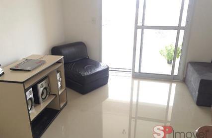 Apartamento para Alugar, Vila Oratório