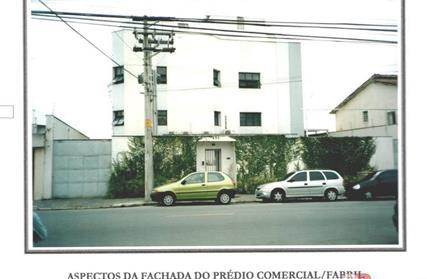 Prédio Comercial para Alugar, Vila Guilhermina
