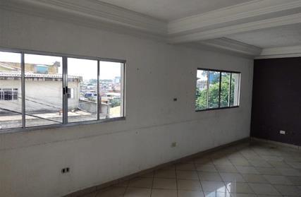 Galpão / Salão para Alugar, Limoeiro