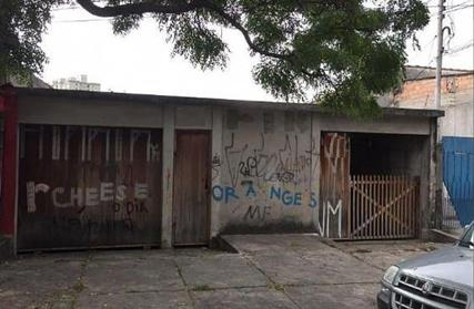 Galpão / Salão para Alugar, Vila Robertina