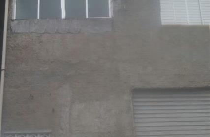 Casa Térrea para Venda, Lajeado
