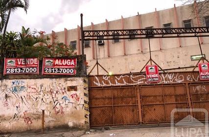 Galpão / Salão para Alugar, Jardim Jaú (ZL)
