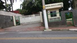 Apartamento para Venda, Itaim Paulista