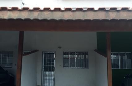 Condomínio Fechado para Alugar, Jardim Helena