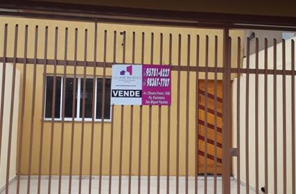 Sobrado para Venda, Parque Paulistano