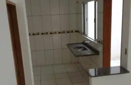 Condomínio Fechado para Alugar, Parque Paulistano