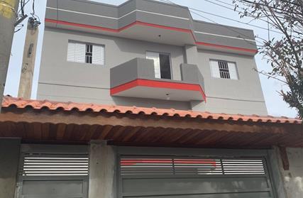 Apartamento para Alugar, Parque Paulistano