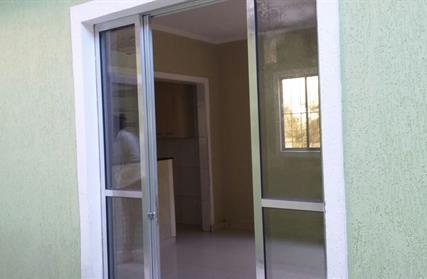Casa Térrea para Alugar, Jardim Maia