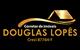 Imobiliária Douglas Lopês Corretor de Imóveis