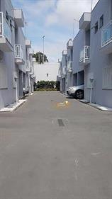 Condomínio Fechado para Venda, Jardim Liderança