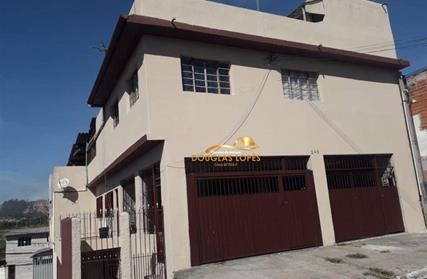 Casa Térrea para Venda, Jardim Roseli
