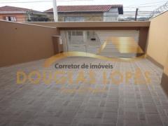 Sobrado / Casa para Venda, Vila Talarico
