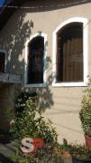 Casa Térrea para Alugar, Jardim Nossa Senhora do Carmo