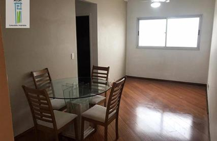 Apartamento para Alugar, Vila Primavera (Zona Leste)