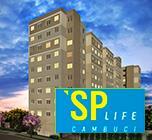 Imagem Life SP Cambuci