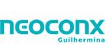Lançamento NeoConx Guilhermina