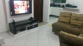 Condom�nio Fechado - Jardim Dona Sinh�- 240.000,00