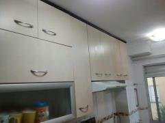 Apartamento - Itaquera- 195.000,00