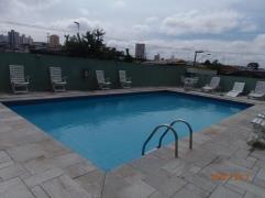 Apartamento - Penha- 1.300,00