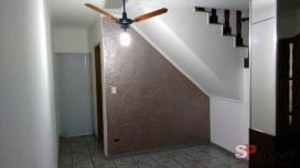 Sobrado / Casa - Vila Verde- 1.250,00