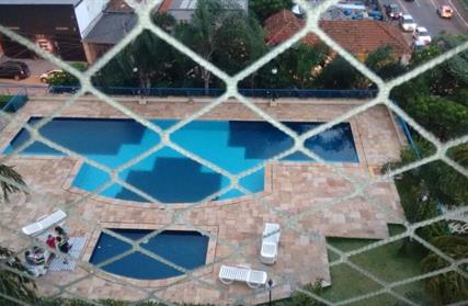 Apartamento para Alugar, Carrão