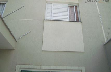 Sobrado / Casa para Venda, Vila Invernada