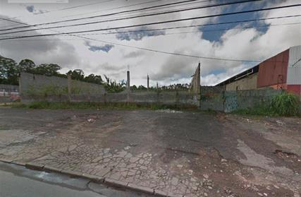 Terreno para Alugar, Itaquera